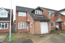 3 bedroom Detached property for sale in Cowley, Middlesex