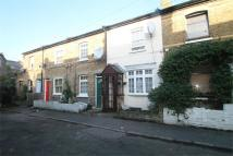 Hanwell Cottage for sale