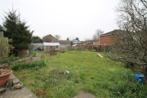 3 bed Detached Bungalow in Hillingdon, Middlesex