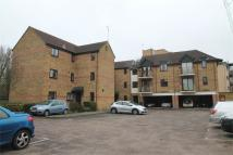 West Drayton Flat for sale