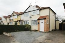 2 bedroom End of Terrace property in Cowley, Middlesex