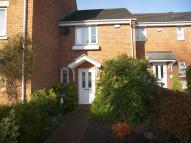 2 bedroom Terraced property to rent in Sprats Barn Crescent...