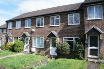 2 bed home to rent in Sevenfields, Highworth...