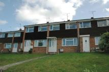 3 bed Terraced house in Windrush, Highworth, SN6