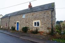 3 bed Cottage for sale in Grove Hill, Highworth...