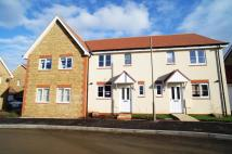 new property to rent in Lapwing Lane, Shrivenham...