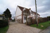 4 bed Detached property for sale in Shotover Corner...