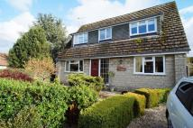 Little Coxwell Detached house for sale