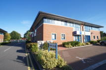 property to rent in Unit 77, Shrivenham 100 Business Park