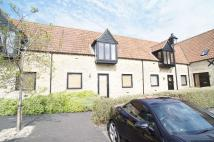 Barn Conversion for sale in St Andrew's Court...