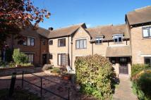 Retirement Property for sale in Parsonage Court...