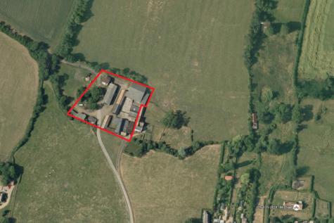Properties For Auction St Neots Cambridgeshire