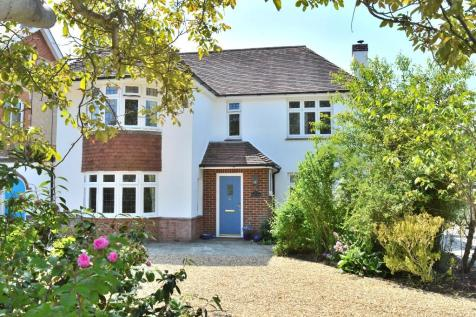 detached houses for sale in emsworth hampshire rightmove