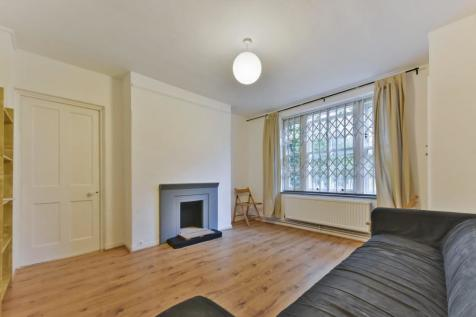 1 Bedroom Flats To Rent In East London Rightmove