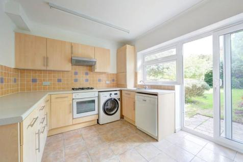 2 bedroom flats to rent in wandsworth, south west london - rightmove