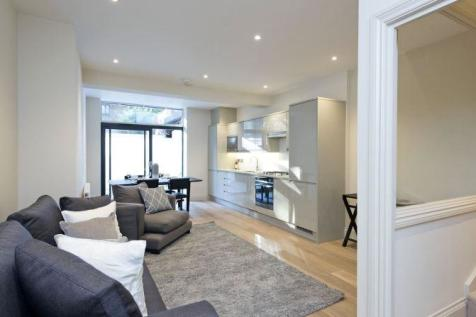 1 Bedroom Flats For Sale in Balham South West London Rightmove