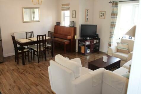 Properties To Rent In Birchgrove   Flats U0026 Houses To Rent In Birchgrove    Rightmove ! Part 84