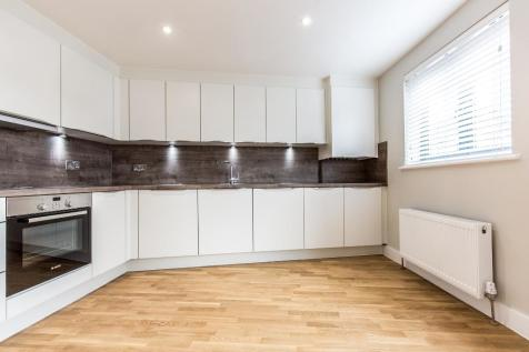 2 bedroom flats to rent in plaistow, east london - rightmove