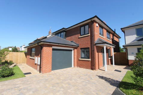 new homes and developments for sale in fylde coast flats