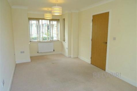 Properties to rent in haywards heath flats houses to rent in property image 1 solutioingenieria Choice Image