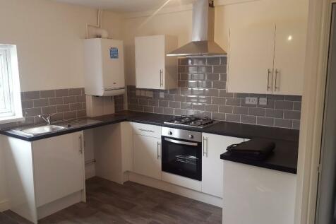 Kitchen Tiles Oldbury properties to rent in oldbury - flats & houses to rent in oldbury