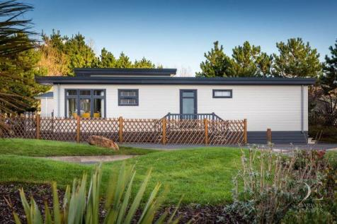 2 Bedroom Houses For Sale in Snowdonia Wales Rightmove