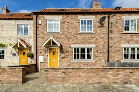 properties for sale in kirkbymoorside flats houses for sale in kirkbymoorside