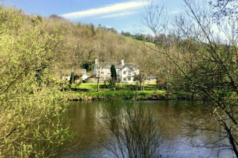 Mccartneys Property For Sale