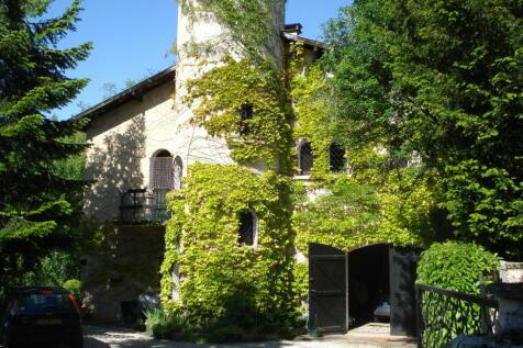 French Property St Martory