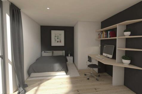 Studio Apartment Manchester studio flats for sale in manchester, greater manchester - rightmove