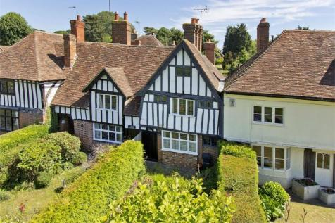 2 bedroom house in maidstone kent. 2 bedroom houses for sale in bearsted, maidstone, kent - rightmove ! house maidstone d