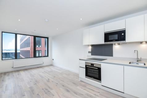 1 bedroom flats to rent in reading berkshire rightmove. Black Bedroom Furniture Sets. Home Design Ideas