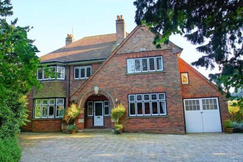 bedroom houses for sale in bromsgrove, worcestershire  rightmove, Bedroom designs