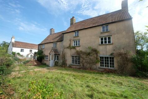 Auction Property For Sale Bristol
