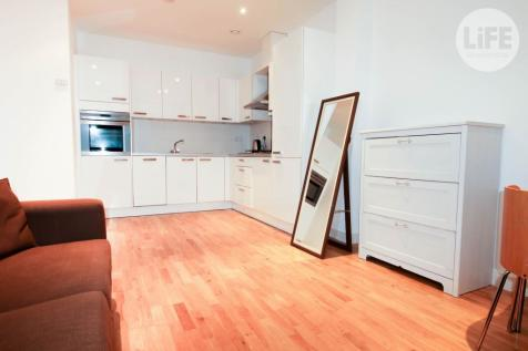 bedroom flats to rent in wc1 central london rightmove