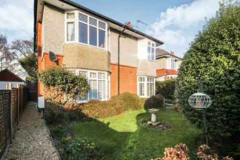 2 Bedroom Flats For Sale In Queens Park Bournemouth Dorset
