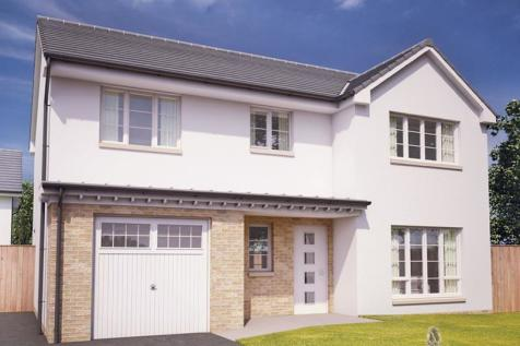 4 Bedroom Houses For Sale In North Ayrshire   Rightmove !