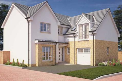 bedroom houses for sale in irvine, ayrshire  rightmove, Bedroom designs