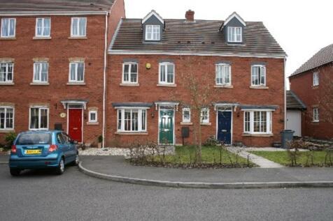 Properties To Rent In Trentham