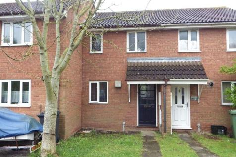 1 Bedroom Houses For Sale in Bradley Stoke  Bristol   Rightmove. 1 Bedroom Houses For Sale in Bradley Stoke  Bristol   Rightmove