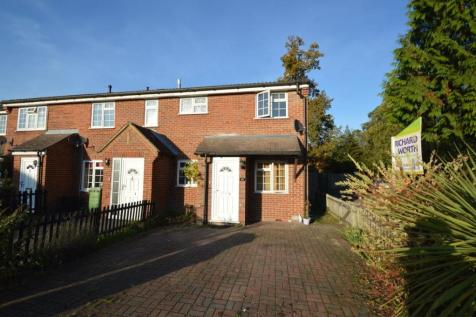 1 bedroom houses for sale in bracknell forest rightmove