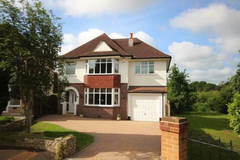 4 Bedroom Houses For Sale in Keynsham  Bristol   Rightmove. 4 Bedroom Houses For Sale in Keynsham  Bristol   Rightmove