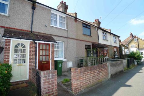 2 Bedroom Houses To Rent In Sidcup Kent