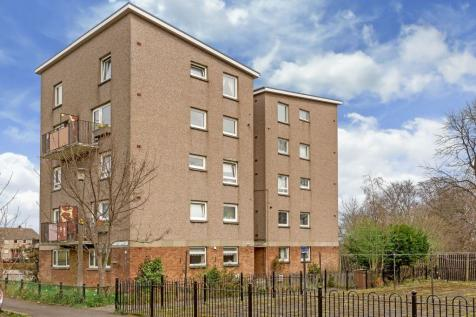 Properties For Sale In Duddingston Edinburgh