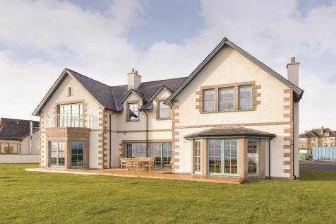 How Much To Build A 4 Bedroom House In Scotland Bedroom