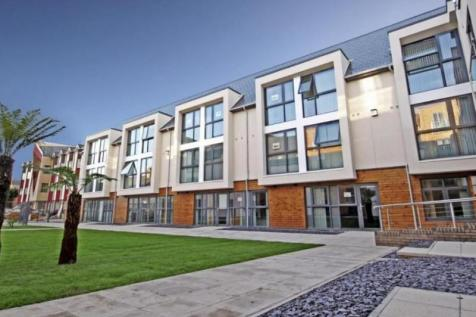 Properties For Sale In Cardiff Flats Amp Houses For Sale