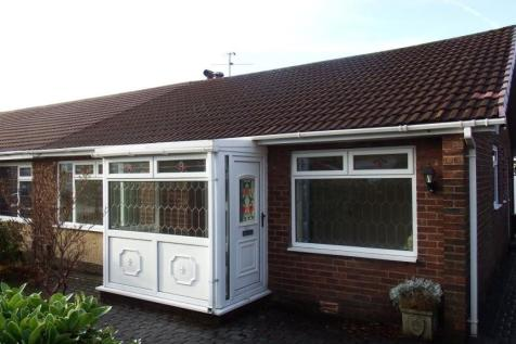 Bolton At Home Property To Rent Bungalows