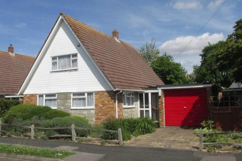 4 bedroom houses for sale in new brighton emsworth hampshire