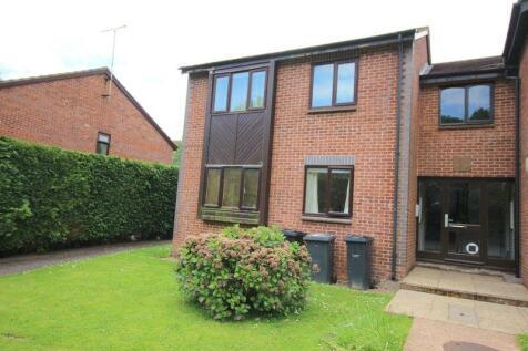 Properties To Rent In Exeter