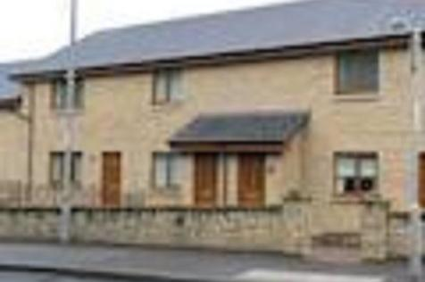 Properties For Sale In Shotts Flats Amp Houses For Sale In